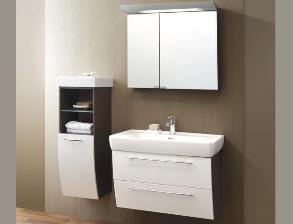 marlin innovation badm bel. Black Bedroom Furniture Sets. Home Design Ideas