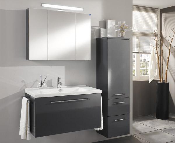 marlin city badm bel. Black Bedroom Furniture Sets. Home Design Ideas
