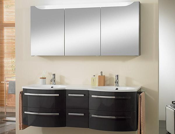 marlin cosmo badm bel. Black Bedroom Furniture Sets. Home Design Ideas