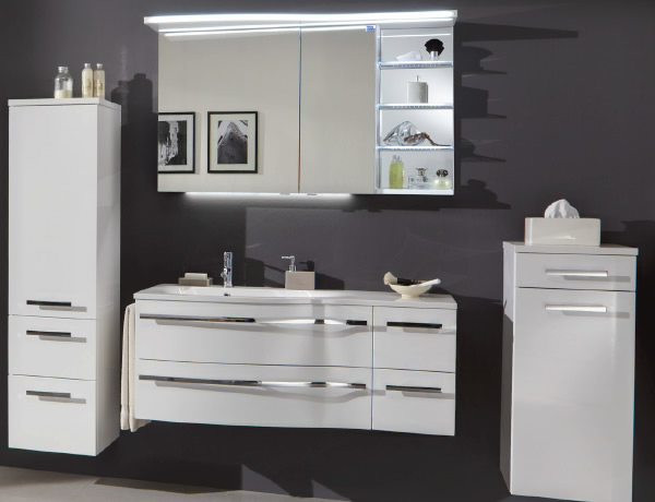 motion badm bel von marlin setzt neue ma st be. Black Bedroom Furniture Sets. Home Design Ideas