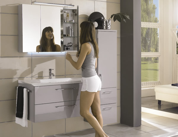 Design deko ideen f r das moderne home wohnzimmer schlafzimmer k