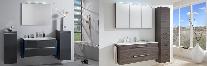 Stunning Smart Möbel 24 Gallery - Thehammondreport.com ...