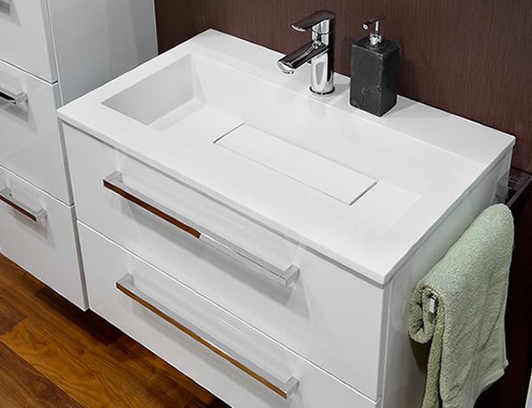 smart badm bel von marlin linientreues design. Black Bedroom Furniture Sets. Home Design Ideas