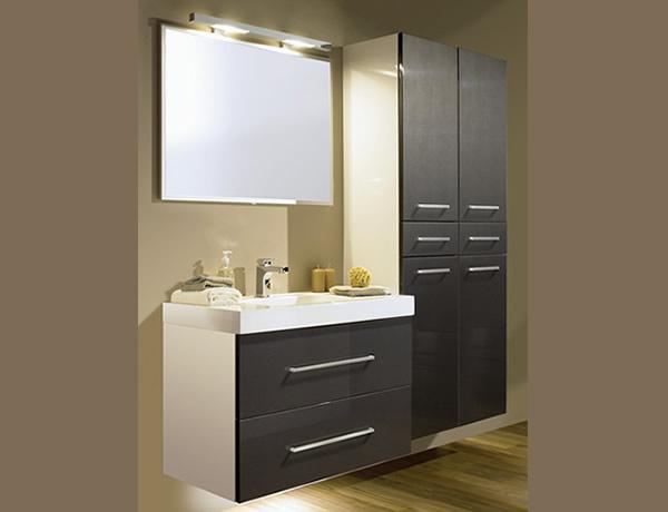 marlin top light badm bel. Black Bedroom Furniture Sets. Home Design Ideas