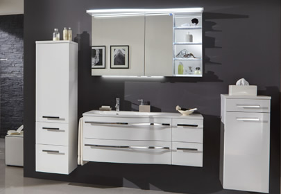marlin badm bel aus deutschland bei impulsbad. Black Bedroom Furniture Sets. Home Design Ideas